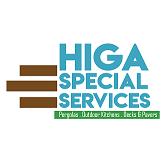 Higa Special Services