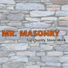 Mr Masonry