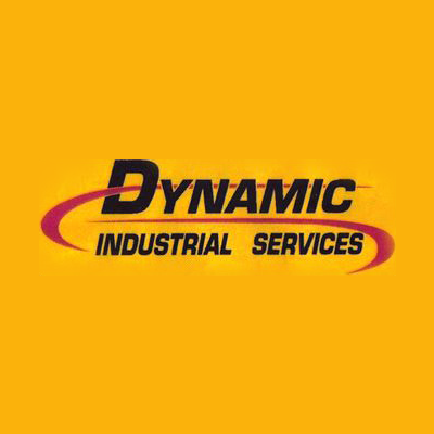 Dynamic Industrial Services