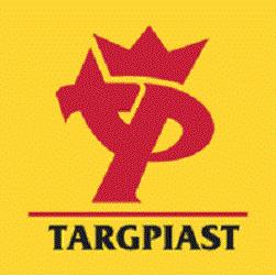 """""""Targpiast"""" Sp. z o.o."""