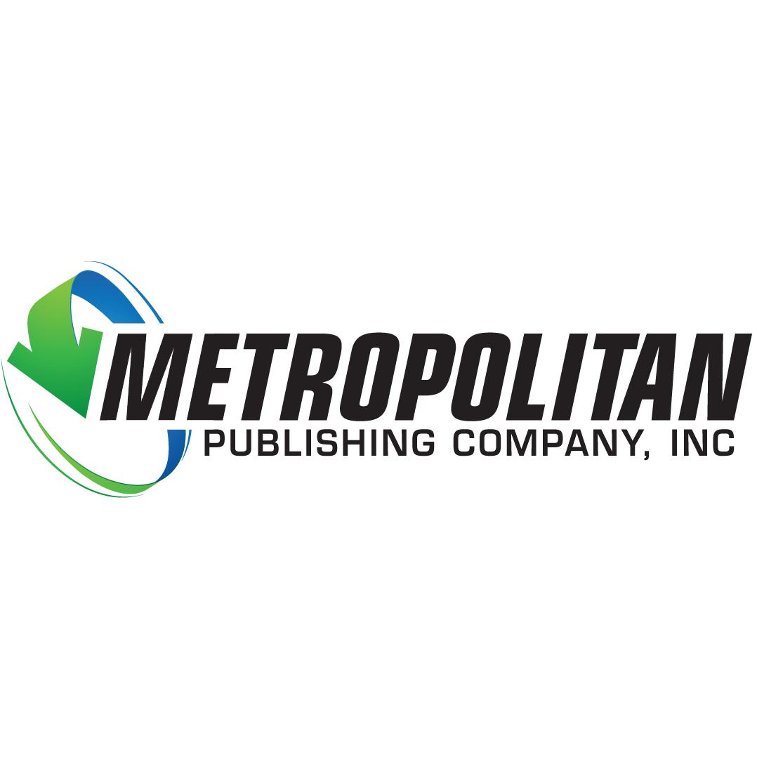 Metropolitan Publishing