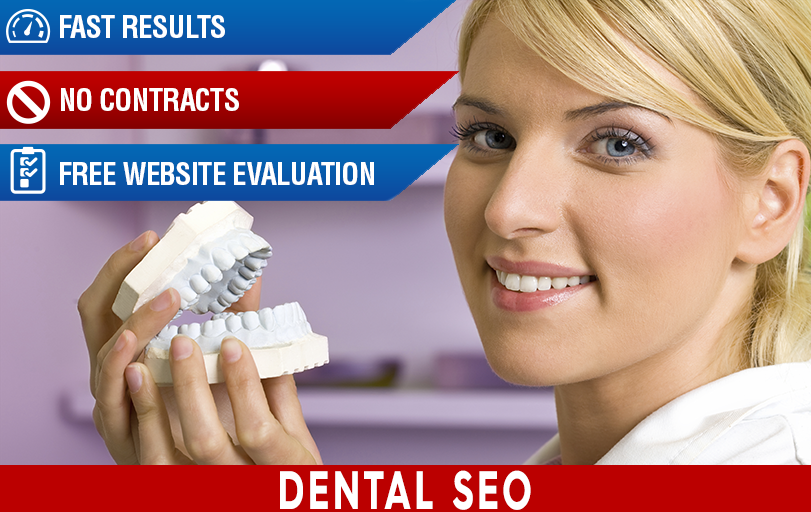 Dental SEO Oklahoma City