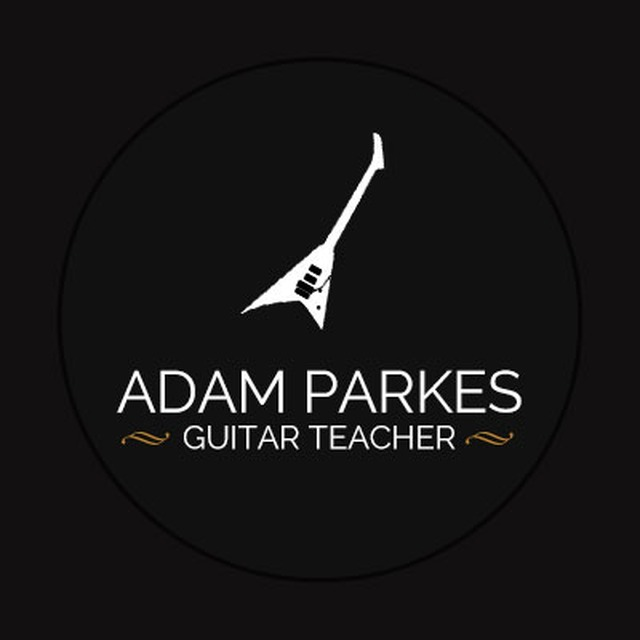 Adam Parkes Plymouth 01752 492814