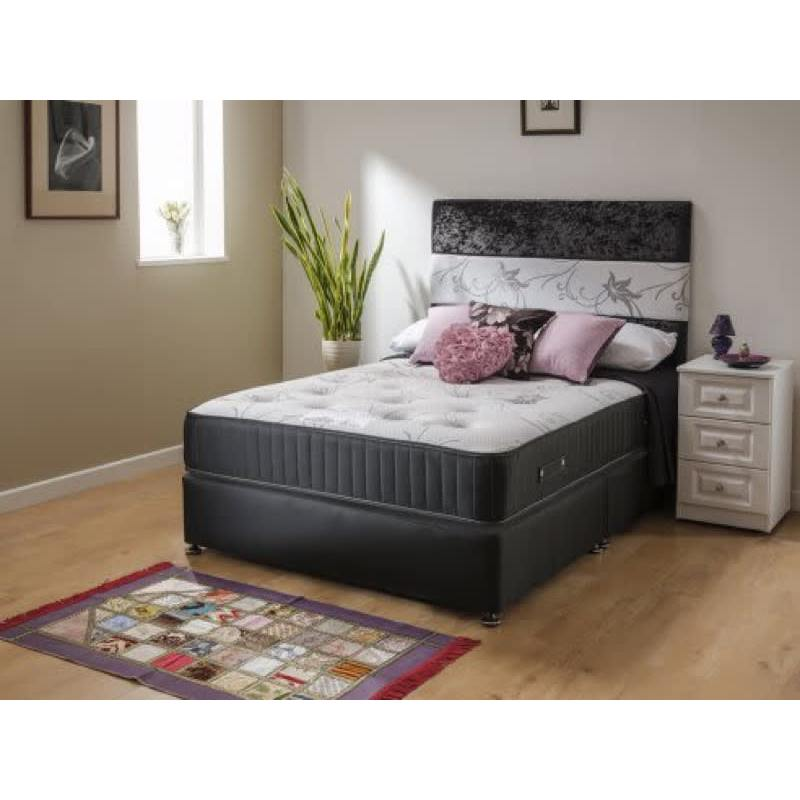 Simplicity Furniture & Appliances - Redditch, Worcestershire B98 0RB - 01527 520418 | ShowMeLocal.com