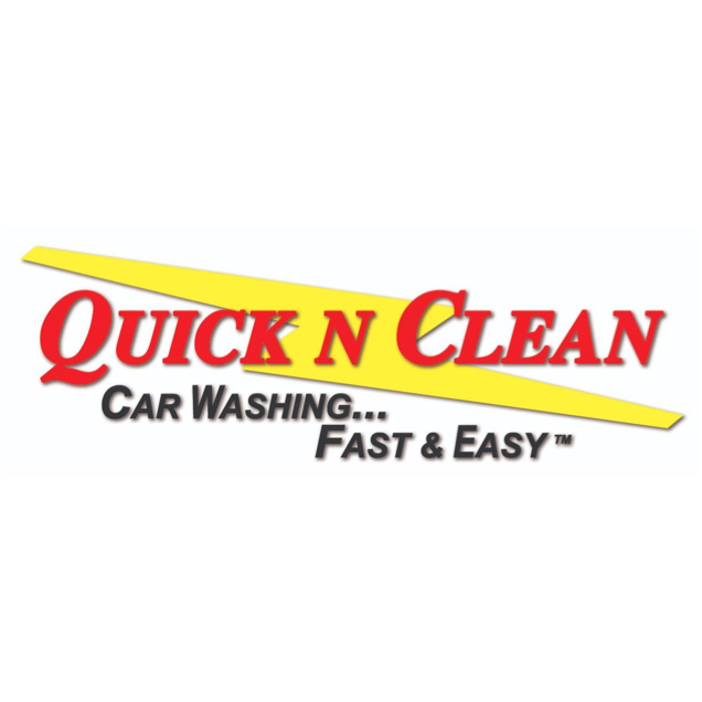 Quick N Clean Car Wash - Northglenn, CO 80233 - (480)707-3531 | ShowMeLocal.com