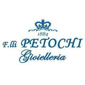 Fratelli Petochi 1884