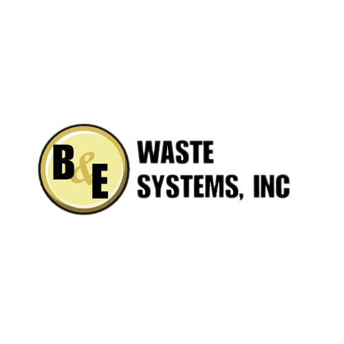 B & E Waste Systems, Inc - Dodge City, KS - General Contractors