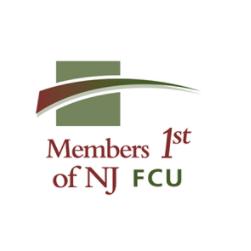 Members 1st of NJ Federal Credit Union - Vineland, NJ - Credit Unions