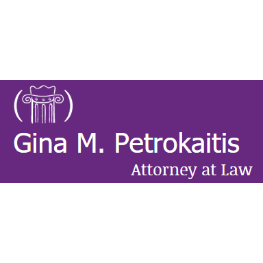 Gina M. Petrokaitis Attorney At Law - Waterbury, CT - Attorneys