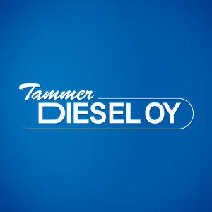 Tammer Diesel Jämsä