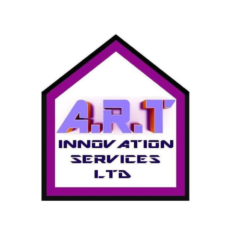 A.R.T Innovation Services Ltd - Hoddesdon, Hertfordshire  - 07940 972606 | ShowMeLocal.com