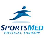 SportsMed Physical Therapy - Ridgewood/HoHoKus NJ