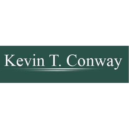 Kevin T. Conway, ESQ.