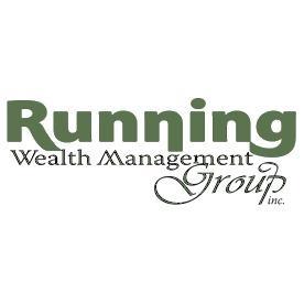 Running Wealth Management Group