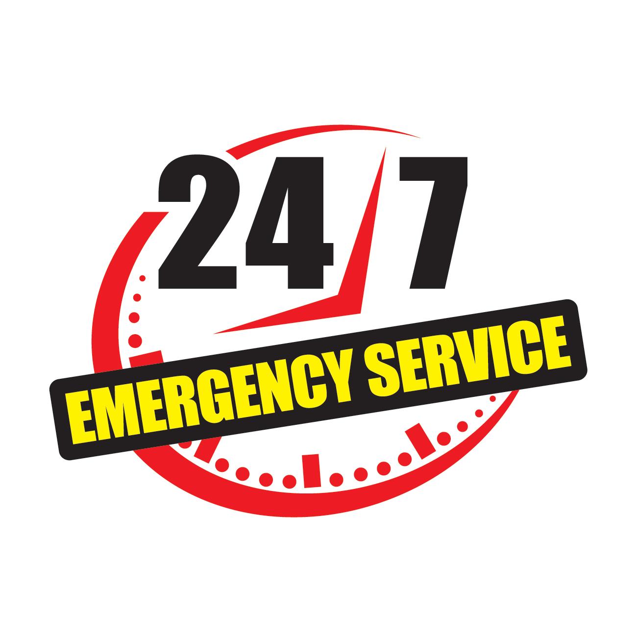 Auto Tow Roadside Assistance & Complete Auto Truck Repair
