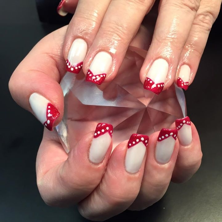 Transcendent Nail Concepts By Jennifer In Highlands Ranch
