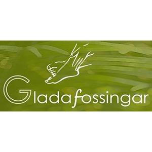 Glada Fossingar i Malmö