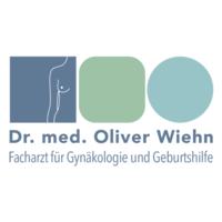 Dr. med. Oliver Wiehn