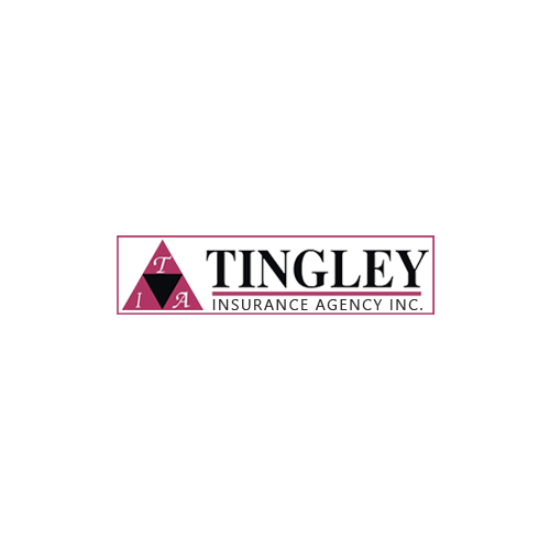 Tingley Insurance Agency - Effingham, IL - Insurance Agents