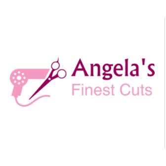 Angela's Finest Cuts - Frinton-On-Sea, Essex CO13 0QD - 07957 997656   ShowMeLocal.com