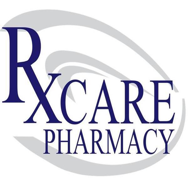 Best Deal RX Pharmacy