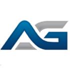 AG360-ARGUIN