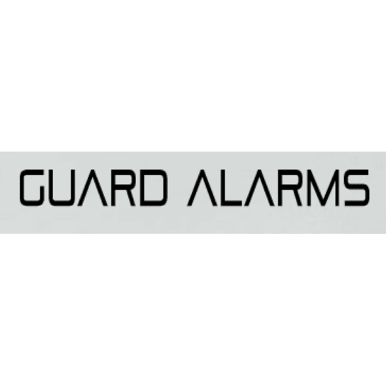 Guard Alarms - Liverpool, Merseyside L4 7TG - 01512 605908 | ShowMeLocal.com