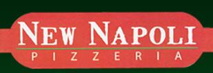 New Napoli Pizzeria