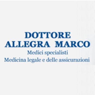 Allegra Dr. Marco