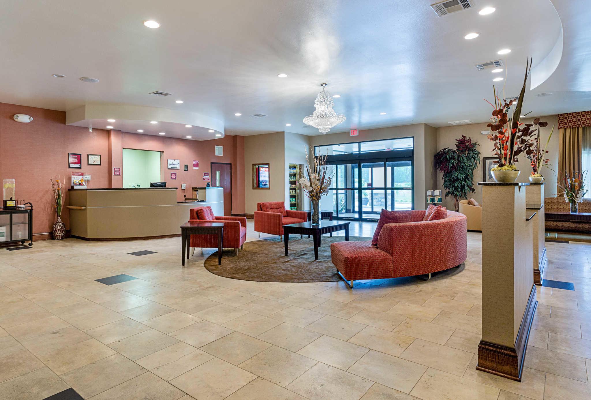 Rooms For Rent Leesville La