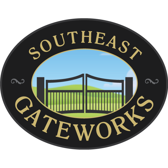 Southeast Gate Works Llc