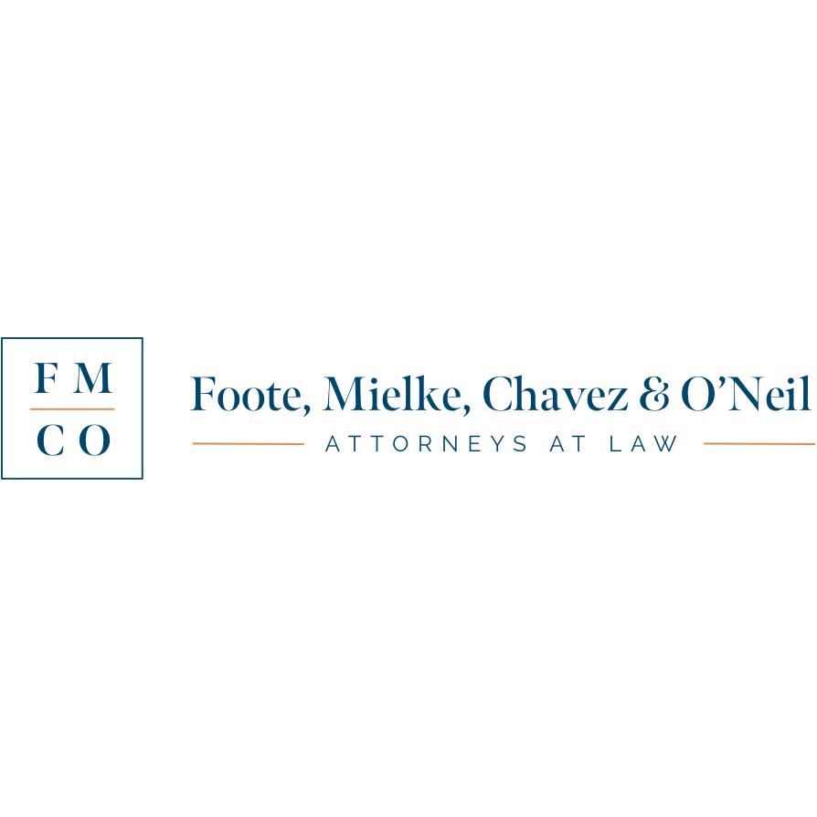 Foote, Mielke, Chavez & O'Neil, LLC