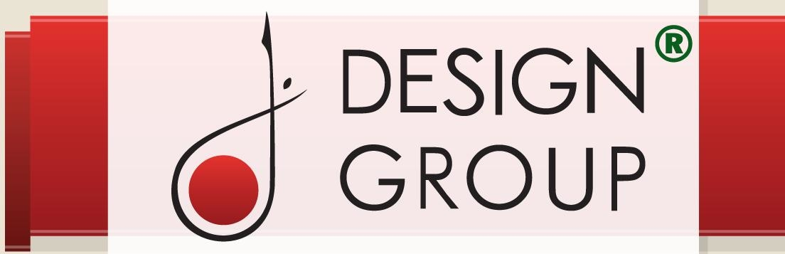 J Design Group