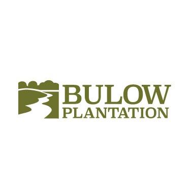 Bulow Plantation