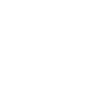 Adult Gastroenterology Associates, Main