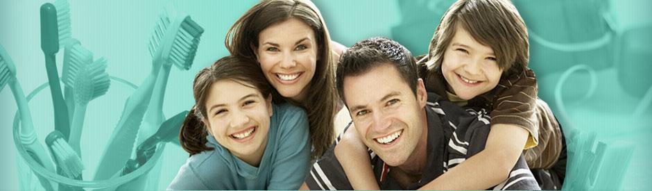 Boulevard Dental Group - Palmdale, CA 93550 - (661)947-7737   ShowMeLocal.com
