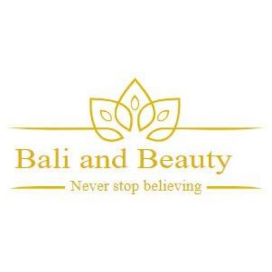 Sinu ilu Balilt (Balibeauty OÜ)