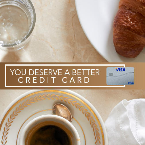 Connected Credit Union