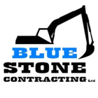 Bluestone Contracting Ltd