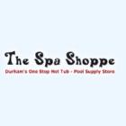 The Spa Shoppe