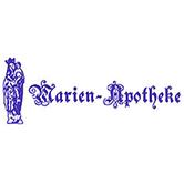 Bild zu Marien-Apotheke in Traunstein
