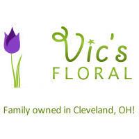 Vic's Floral Inc