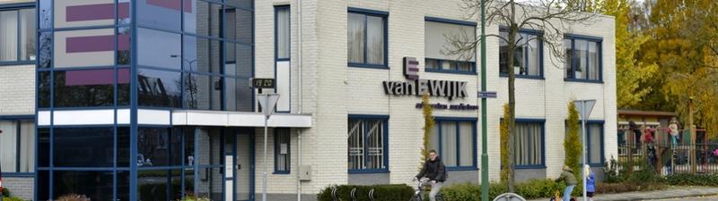 Ewijk Advocaten Mediators Van