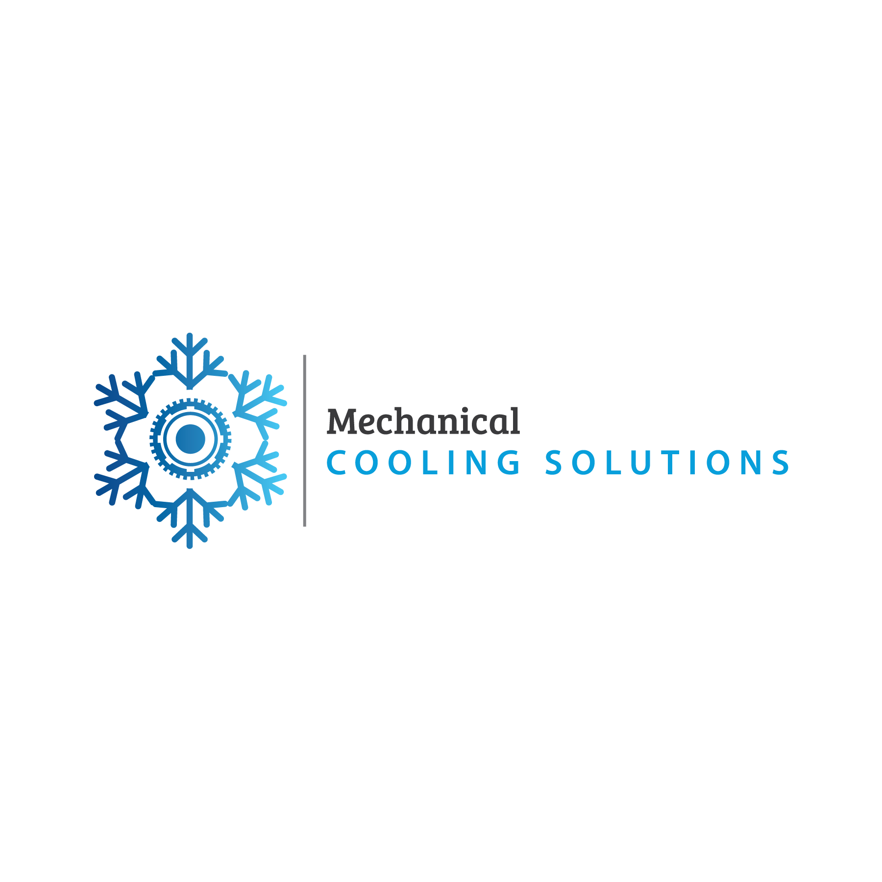 Mechanical Cooling Solutions LLC - New Braunfels, TX - Heating & Air Conditioning