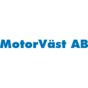 MotorVäst AB