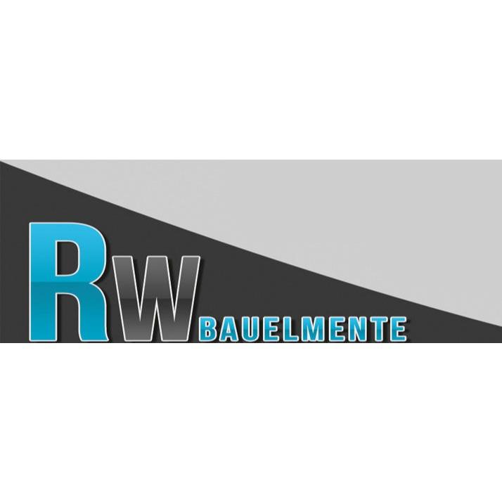 Bild zu Bauelemente Ralf Wierig Köln Fenster, Fensterreparaturen, Haustüren & Rollladen in Köln
