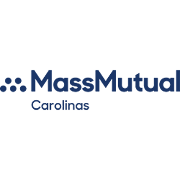 MassMutual Carolinas - Charlotte, NC - Financial Advisors