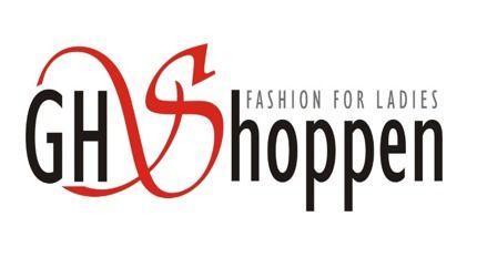 GH-Shoppen