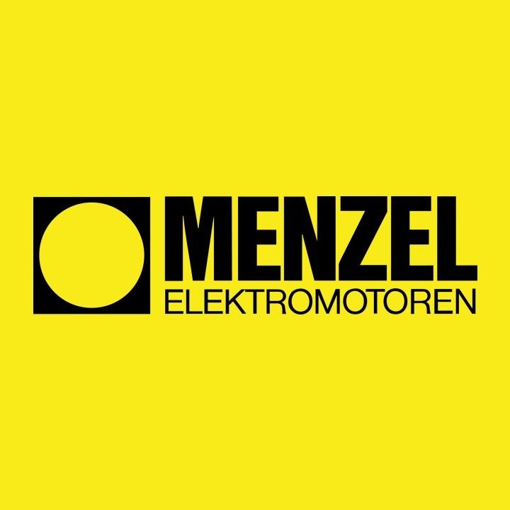 Bild zu MENZEL Elektromotoren GmbH in Berlin