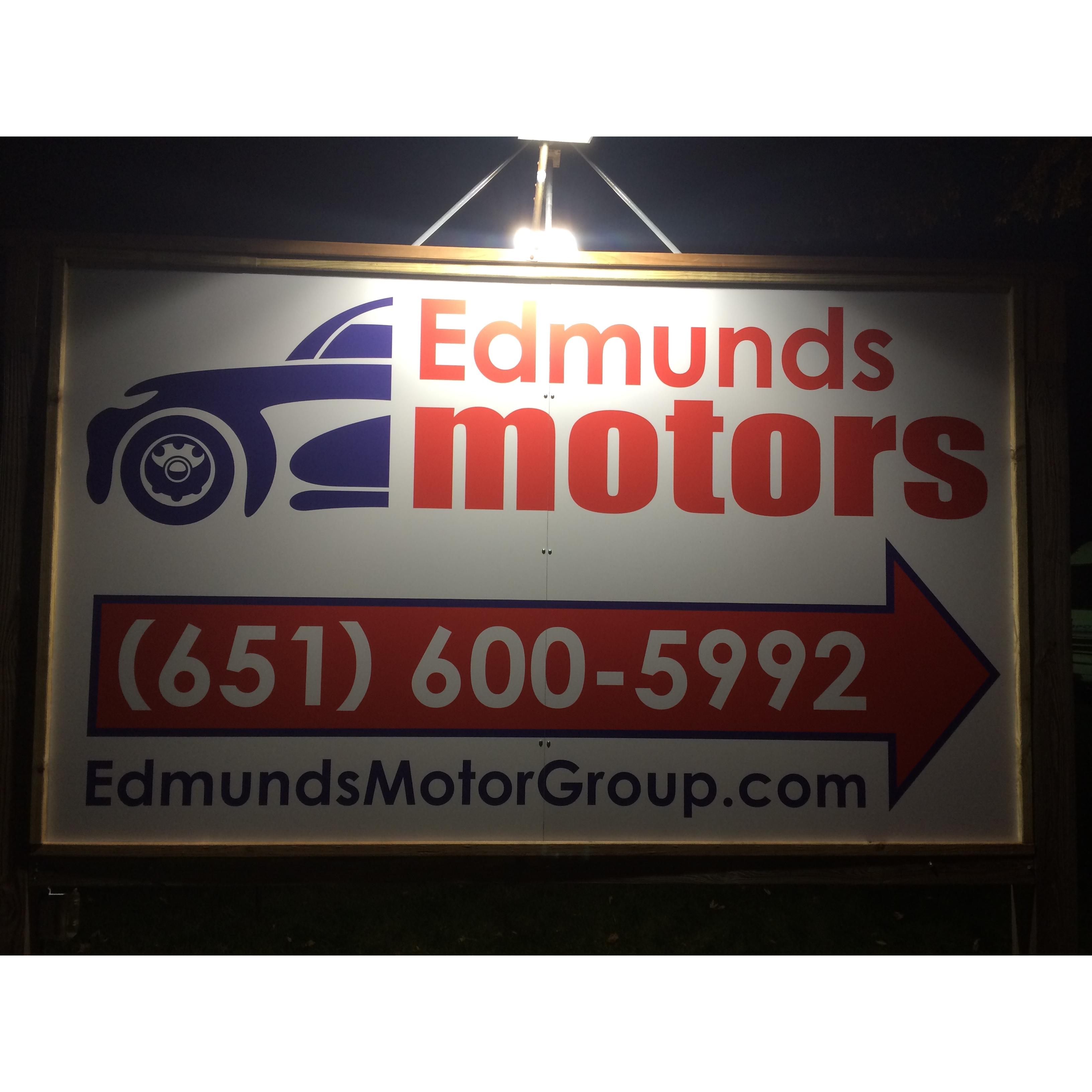 Edmunds Motors